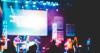 http://snlym.com/wp-content/themes/humble/timthumb.php?q=100&w=650&h=350&src=http://snlym.com/wp-content/uploads/2013/11/worship-shadow-slide-Jpeg.jpg