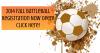 http://snlym.com/wp-content/themes/humble/timthumb.php?q=100&w=650&h=350&src=http://snlym.com/wp-content/uploads/2014/09/Battleball-Slider.jpg