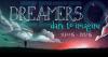 http://snlym.com/wp-content/themes/humble/timthumb.php?q=100&w=650&h=350&src=http://snlym.com/wp-content/uploads/2014/10/Zeteo-Dreamers-Slider.jpg