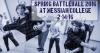 http://snlym.com/wp-content/themes/humble/timthumb.php?q=100&w=650&h=350&src=http://snlym.com/wp-content/uploads/2016/01/2016-Spring-Battleball-Banner.jpg