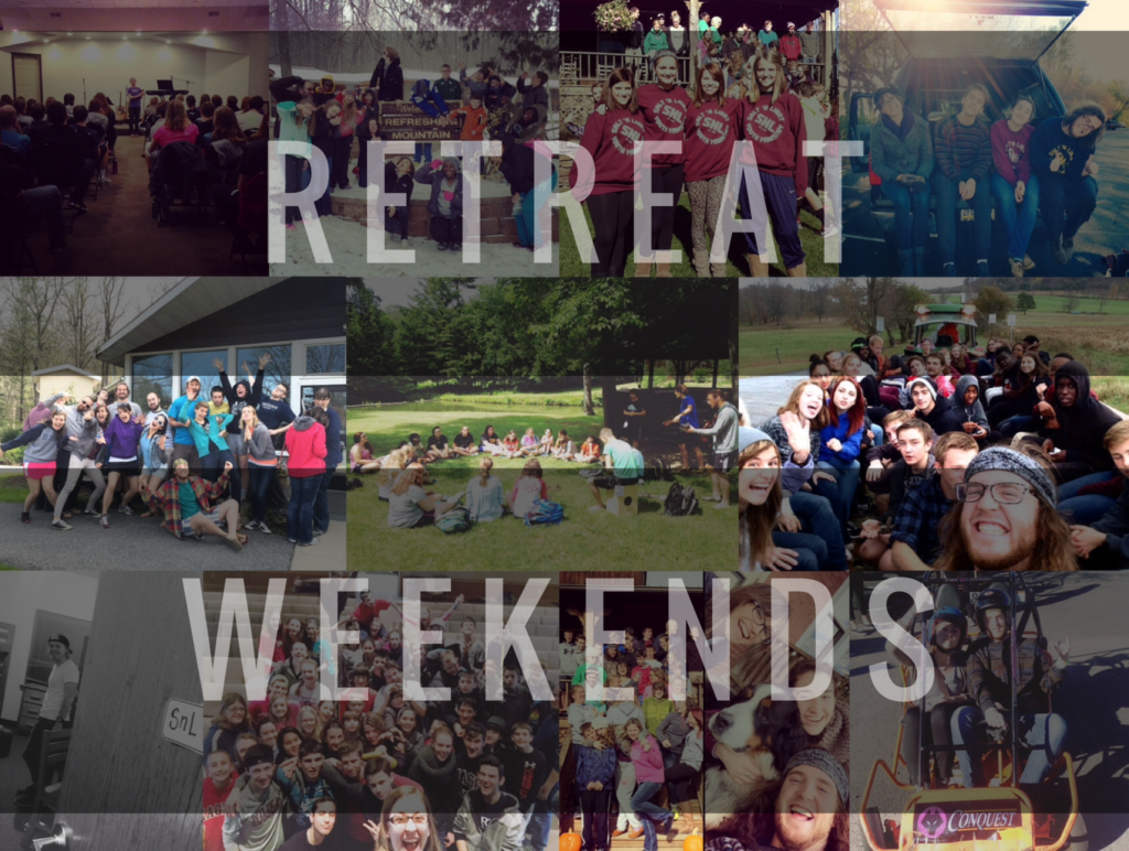 retreat-website-header-2
