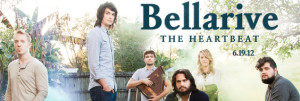 Bellarive-new-group-and-CD-June-20121