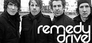 RemedyDrive