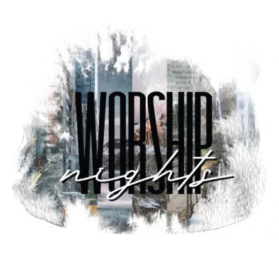 Salt n Light Worship Nights WEB-35